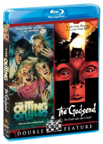 outing-godsend-bluray
