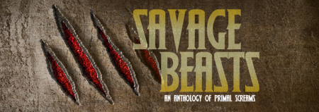savage-beasts