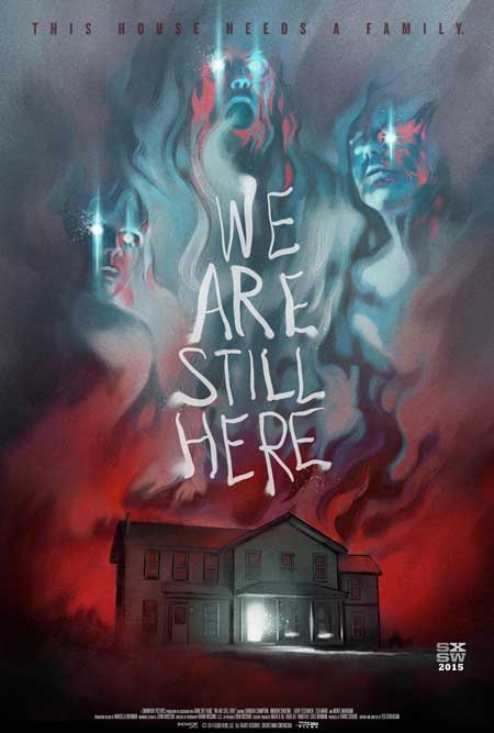we-are-still-here-movie-Ted-Geoghegan