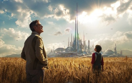wide-tomorrowland-movie-2015-wallpaper