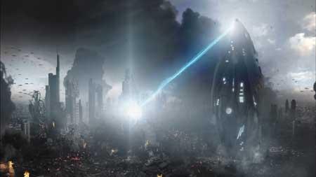 Alien-Outpost-2014-movie-Jabbar-Raisani-(2)