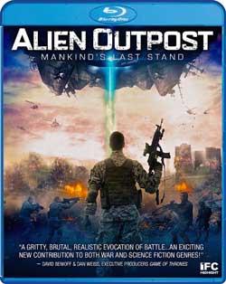 Alien-Outpost-2014-movie-Jabbar-Raisani-(4)
