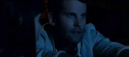 Altergeist-2015-movie-Tedi-Sarafian-(2)