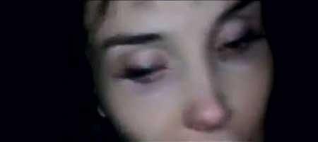 Altergeist-2015-movie-Tedi-Sarafian-(5)