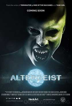 Altergeist-2015-movie-Tedi-Sarafian-(7)