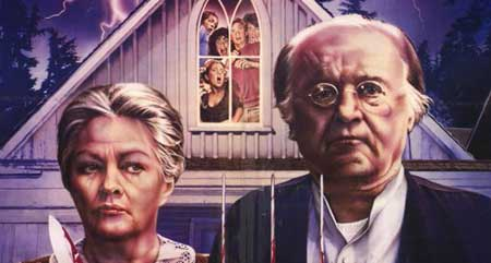 American-Gothic-movie