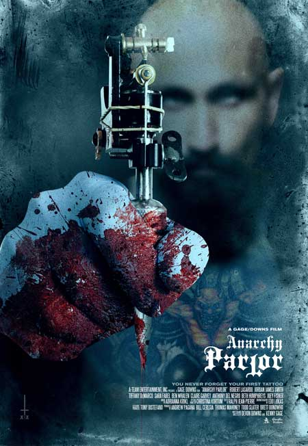 Anarchy-Parlor-INTERVIEW-ROBERT-LASARDO-(1)