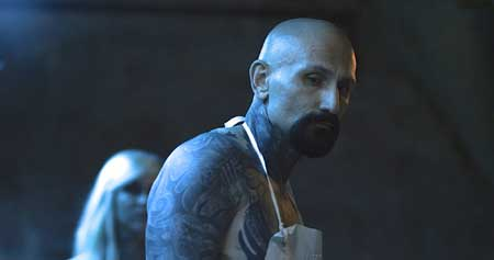 Anarchy-Parlor-INTERVIEW-ROBERT-LASARDO-(2)