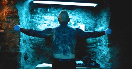 Anarchy-Parlor-INTERVIEW-ROBERT-LASARDO-(4)