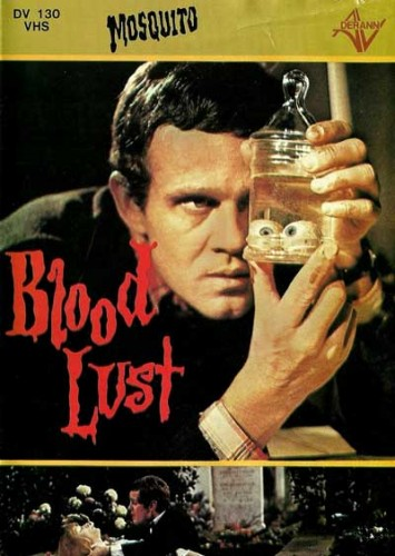 Blood-Lust-1977-movie-Marijan-Vajda-(3)