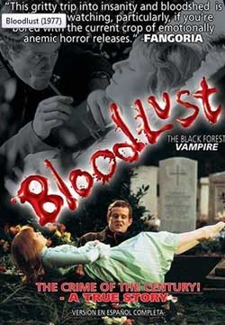 Blood-Lust-1977-movie-Marijan-Vajda-(4)