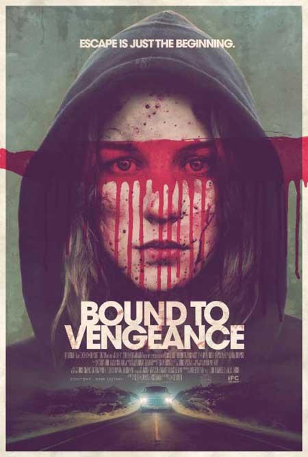 Bound-for-Vengeance