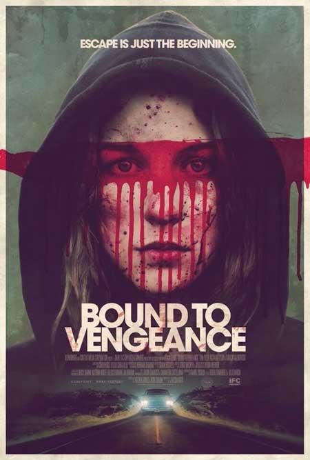 Bound-to-Vengeance-Tina-Ivlev-(4)