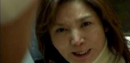 Concrete-School-Girl-in-Cement-1995-movie-Katsuya-Matsumura-(5)