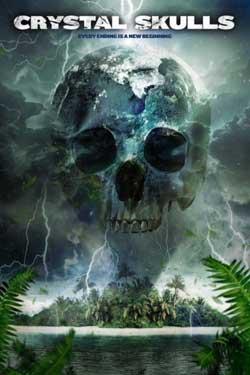 Crystal-Skulls-2014-movie-Todor-Chapkanov-(2)