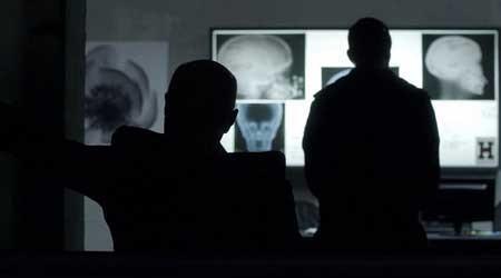 Crystal-Skulls-2014-movie-Todor-Chapkanov-(6)
