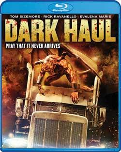 Dark-Haul-2014-movie-Daniel-Wise-cover