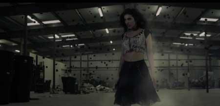 Dark-Moon-Rising-2015-movie--Justin-Price-(3)