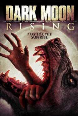 Dark-Moon-Rising-2015-movie--Justin-Price-(5)