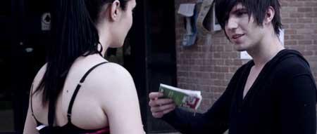 Dark-Moon-Rising-2015-movie--Justin-Price-(7)