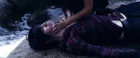 Dark-Moon-Rising-2015-movie--Justin-Price-(8)