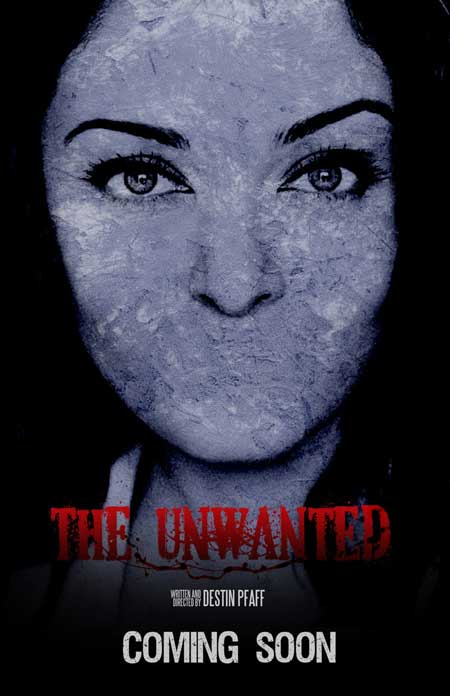 Destin-Pfaff-the-unwanted-movie-director-interview-(2)