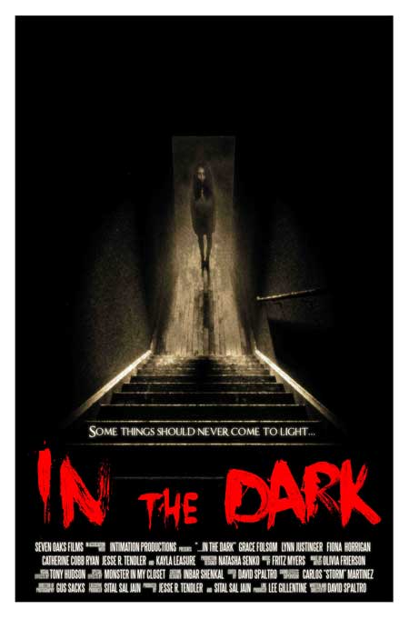 Director-David-Spaltro-in-the-dark-(1)