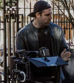 Director-David-Spaltro-in-the-dark-(5)