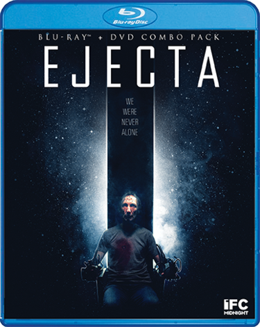 Ejecta-BLURAY-COVER-SHOUT-FACTORY