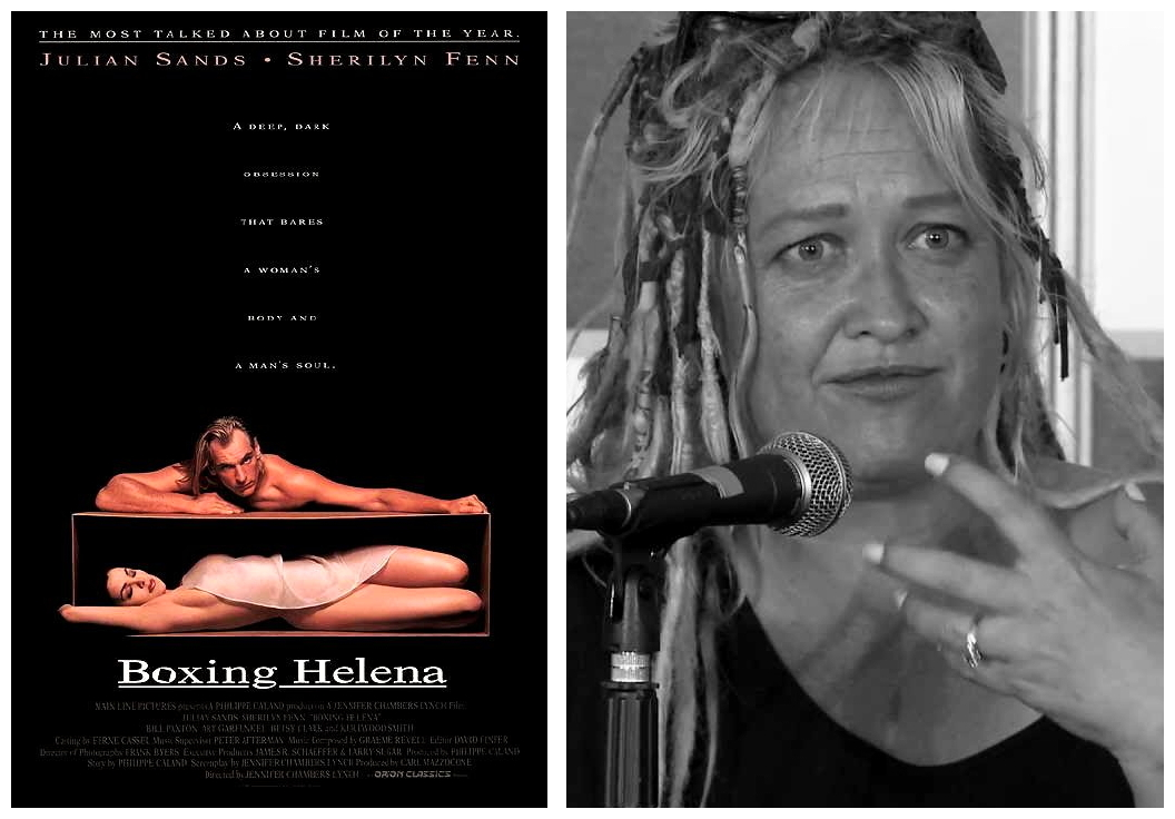 FTD Boxing Helena