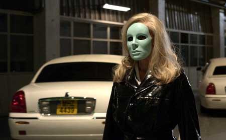 Holy-Motors-2012-movie-Leos-Carax-(3)