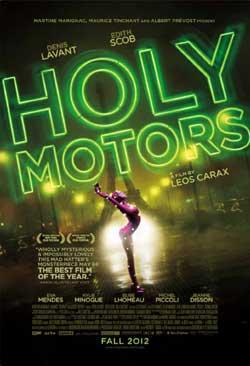 Holy-Motors-2012-movie-Leos-Carax-(4)