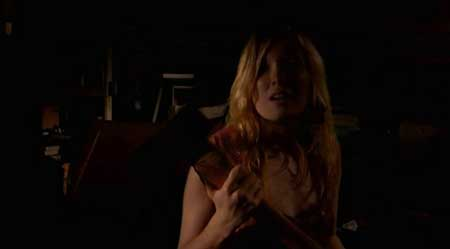 -Horror-House-on-Highway-6-2014-Richard-Casey-(2)