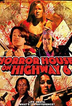 -Horror-House-on-Highway-6-2014-Richard-Casey-(4)