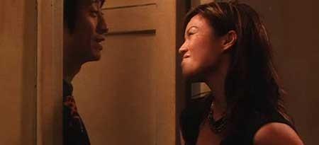 Human-Pork-Chop-2001-Benny-Chan-Chi-Shun-(1)