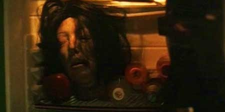 Human-Pork-Chop-2001-Benny-Chan-Chi-Shun-(5)