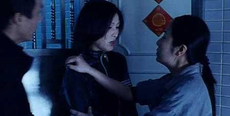 Human-Pork-Chop-2001-Benny-Chan-Chi-Shun-(7)