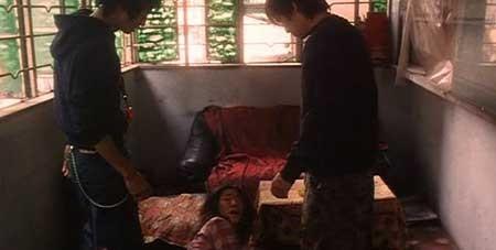 Human-Pork-Chop-2001-Benny-Chan-Chi-Shun-(9)