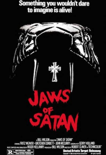 Jaws-of-Satan-1981-movie-Bob-Claver-(8)