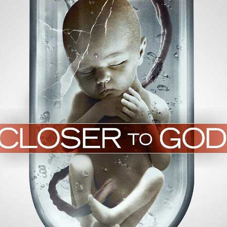 Jeremy-Childs-Closer-to-God-(2)