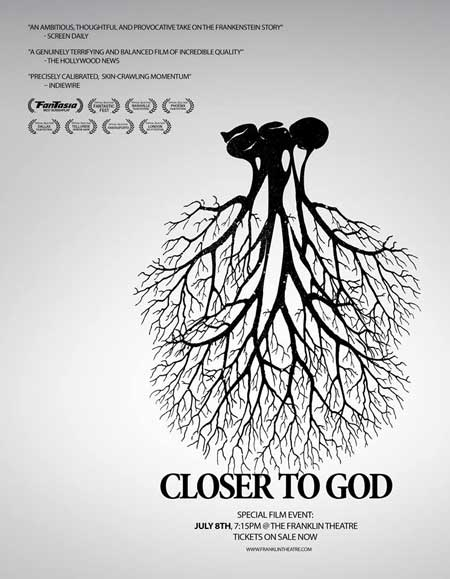 Jeremy-Childs-Closer-to-God-(3)