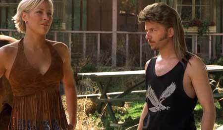 Joe-Dirt-2001-movie-David-Spade-(2)