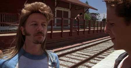 Joe-Dirt-2001-movie-David-Spade-(3)