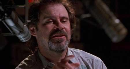 Joe-Dirt-2001-movie-David-Spade-(5)