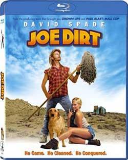 Joe-Dirt-bluray