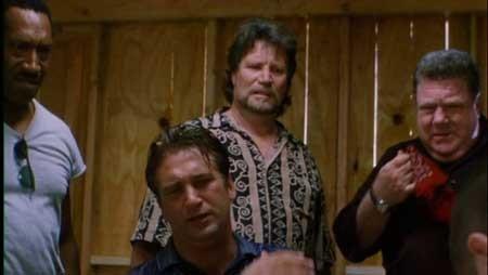 King-of-the-Ants-2003-movie-Stuart-Gordon-(2)