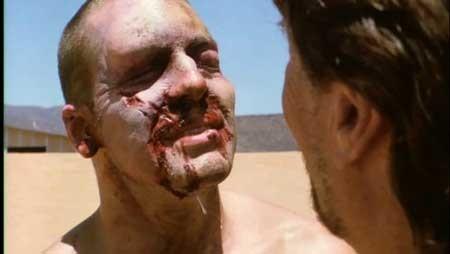 King-of-the-Ants-2003-movie-Stuart-Gordon-(3)