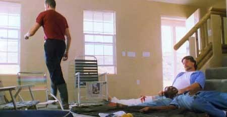 King-of-the-Ants-2003-movie-Stuart-Gordon-(7)