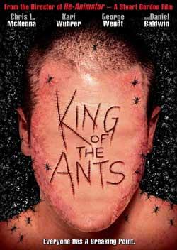 King-of-the-Ants-2003-movie-Stuart-Gordon-(8)