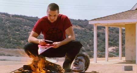 King-of-the-Ants-2003-movie-Stuart-Gordon-(9)